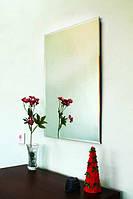 Зеркало с фацетом арт.125
