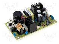 PS-25-3.3 Блок питания Mean Well  Открытого типа 16.5 Вт, 3.3 В, 5 А (AC/DC Преобразователь)