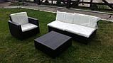 Комплект модульних меблів. МІНІ, фото 6