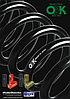 Пружины ОБК (Япония) - информация о производителе, отзывы, продажа в Украине