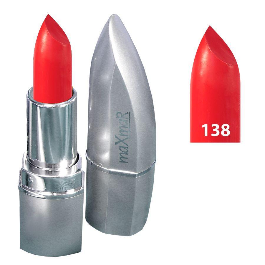 ML-294 Увлажняющая помада (уп-6) № 138