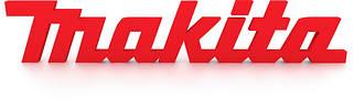 Makita, электроинструменты