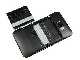 Аккумулятор HTC T8585 Touch HD2, ОРИГИНАЛ