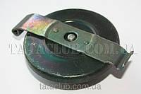 Крышка топливная заливной горловины (613 EII, 613 EIII) TATA MOTORS 0424700605j
