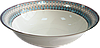 Салатник Astera Callisto 17,5 см A0551-TH5826D