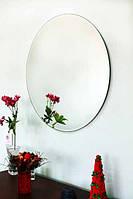Зеркало с фацетом арт.1136