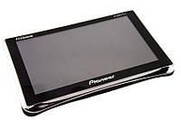 GPS-навигатор Pioneer 5007 Android