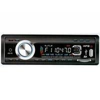Автомагнитола Pioneer 3000U USB MP3 SD