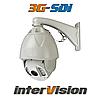 Видеокамера для дачи 3G-SDI-10XD