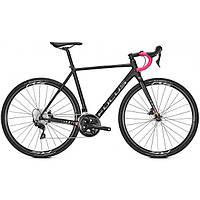 """Велосипед циклокроссовый Focus Mares Mares 6.8"""" 22G 28"""" 54/M"""