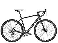 """Велосипед шоссейный Focus Paralane 5.9 GC"""" 11G 28"""" 54/M"""