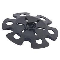 Кольца для палок AceCamp Snowflake Basket
