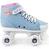 Ролики SFR Sneaker, фото 2