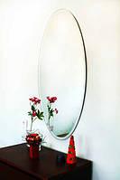 Зеркало с фацетом арт.1139