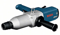 Гайковерт Bosch GDS 24 ALC