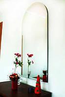 Зеркало с фацетом арт.1140