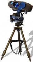 ЛПР-1, лазерный прибор разведки (б/у), без угломера