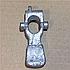 Переключатель крана управления делителем КрАЗ 15.1772202-01, фото 2