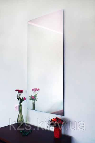 Зеркало с фацетом арт.1141