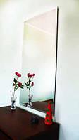 Зеркало с фацетом арт.1142