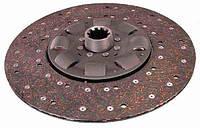 1878054933 диск сцепления DAF XF/CF (Голландия)