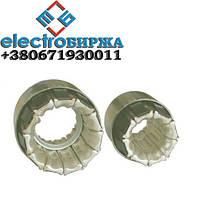 Контакт втычной Тюльпан диаметр 36 мм 5КА.551.083 на ток 1600А