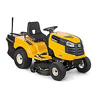 Садовый мини-трактор CUB CADET LT2 NR92 (13I271DE603)