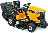 Садовый трактор Cub Cadet XT1 OR95 (13A8A1CB603)