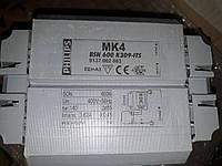 Балласт для натриевых ламп с функцией TS-термовыключателя MK4 PHILIPS ЭМПРА BSN 600 K309-ITS 400V