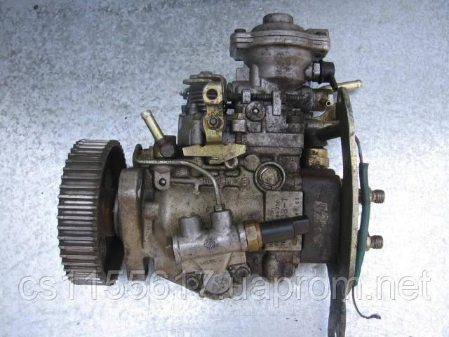 Топливный насос высокого давления (тнвд) Bosch 0460494250 на Fiat Tempra, Fiat Tipo, Lancia Dedra