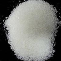 Аммоний сульфат,по Германия, кг