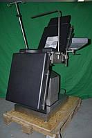 Операционный стол Schmitz Medi-Matic OPX 125.100 Surgical Operating Table