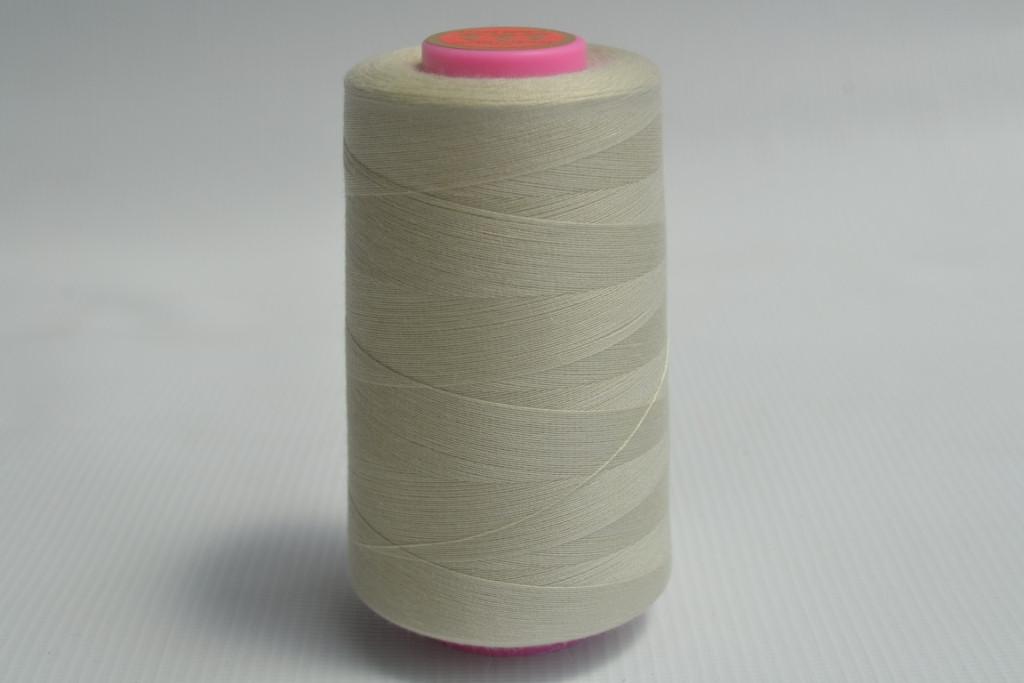 Швейные нитки разных цветов 949