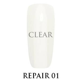 Repair Base  Adore 01 clear  7,5мл
