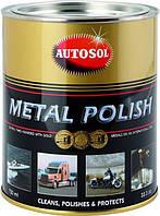 Полироль для металлов AUTOSOL® Metal Polish 750ml ar.01 001100