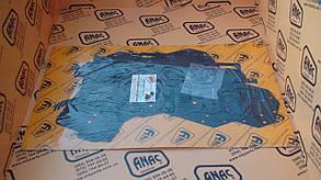 02/200777, 02/202408 Нижний комплект прокладок АВ на JCB 3CX, 4CX, фото 3