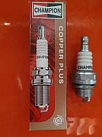 Свеча Champion CJ7Y фирма