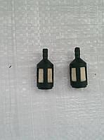 Фильтр  топливный самый малый 3,5 ZAMA