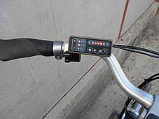 Электровелосипед Giant Twist, фото 2