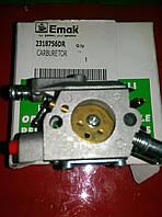 Карбюратор Oleo-Mac.EFCO 137 оригинал 2318756R