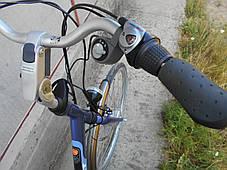 Электровелосипед Giant Twist, фото 3