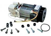 Электромотор 89231 (230V) для блендера Robot Coupe MMP160A