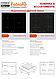 Варочная панель Fabiano FHI 2933 VTC индукционная (стеклокерамика), фото 7