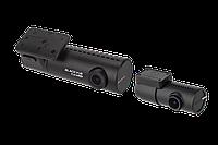 Видеорегистратор Blackvue DR 590W-2CH