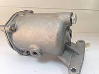 Фильтр топливный тонкой очистки Д 240 <ДК>, фото 1