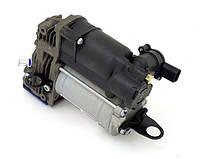 Компрессор пневмоподвески AMK для Mercedes ML/GL W164/X164 в наличии