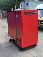 Электрический парогенератор АПГ-Э мощность 65 кВт