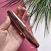 Туш для ресниц розовый корпус, Farres cosmetics