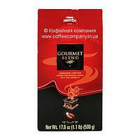 Кофе молотый Trung Nguyen Gourmet Blend 500г