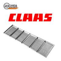 Удлинитель решета Claas Dominator 105 (Клаас Доминатор 105) (Сумма с НДС)